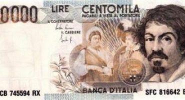 centomila lire