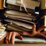 burocrazia dopo la nascita